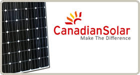 Canadian+Solar+Panel+photo (1)