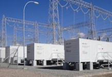 Battery Storage Now Available