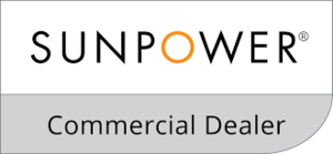 Sunpower+Dealer+LOGO