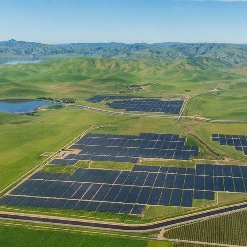 sunpower-oasis-solar-power-plants-tile_0